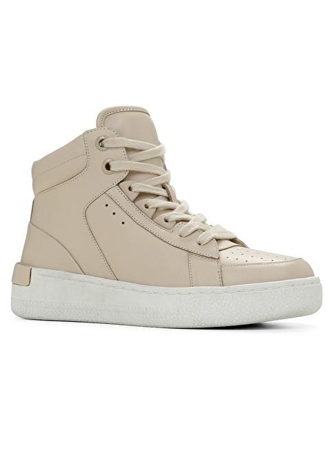 Aldo Lifestyle Ayakkabı Bej